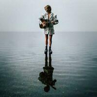 Anna Ternheim - Un Espace Pour Lost Time Neuf LP