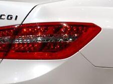 Mercedes-Benz W207 E-class Genuine Right Tail Light E350 E550 Coupe/Conv. New