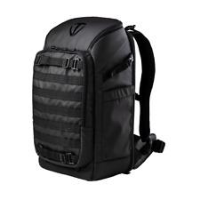 Tenba Axis 24L Backpack (Black)