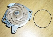 FIAT COUPE 2.0 20V TURBO & 2.0 20V IE (1996 to 2001)  New Water Pump 7762926