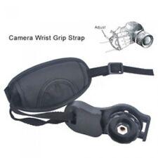 Universal Camera Hand Grip Strap E2 UK Seller