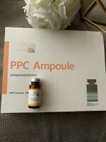 MATRIGEN PPC Lipolytic Solution Microneedling Ampoules 💯 Korea 1 Vial 10ml