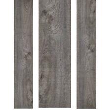 Vinyl Plank Flooring For Sale Ebay