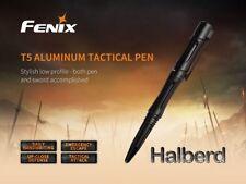 Fenix T5 taktischer Kugelschreiber exquisiter Stift mit Strike Bezel P950M Mine