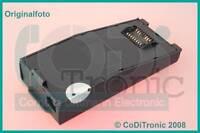 Phone Adapter für Siemens Hipath Optipoint 500 / 600 für ISDN-Telefonanlage