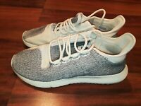 Adidas Originals BY9739 Womens Tubular Shadow W Fashion Sneakers Shoes Size 7.5