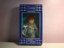 Ginny - Vogue Doll - Spring Time