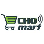 Echo Mart