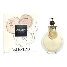 Valentino Valentina Women EDP Spray 30ml