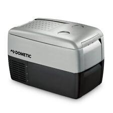 Autokühlschrank Waeco CoolFreeze CDF 36 W 31 L
