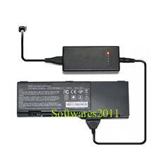 External Laptop Battery Charger Toshiba PA3536U-1BRS PA3537U-1BAS PA3537U-1BRS
