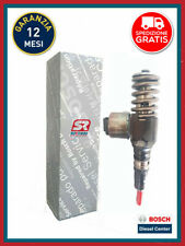 Iniettore Pompa Diesel Bosch per Audi A4 A3 A6 avant quattro 2.0 TDI 8P1 100 kw