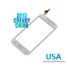 Touch Screen Digitizer For Samsung Galaxy Core Prime G360A Cricket G360T