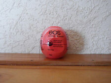 EOS LIP BALM SOMMER FRUIT TOP NEU OVP
