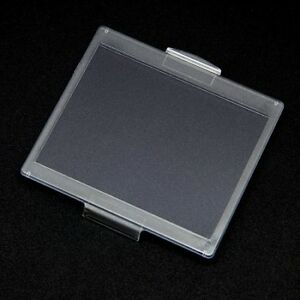 LCD Screen Protection Cover for Sony A900
