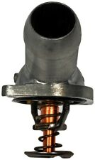Engine Coolant Thermostat Housing Assembly Dorman 902-2836