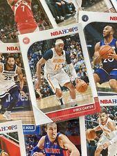 2019-20 NBA Hoops Vet Base *Pick Your Player*