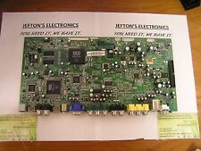 SUNBRITE 0171-2272-2191 MAIN BOARD 3643-0012-0150 (1A)
