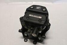 Honda CBR 1000 RR sc57 directivo amortiguadores electrónicamente año 05'