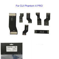 DJI Phantom Pro 4 Drone 100% Original Body Flex Cable & Cable Flat Repair Parts