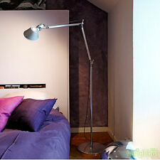 New Contemporary Adjustable Floor Lamp Standard Lamp Light Lighting