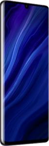 Huawei P30 Pro, 8 GB  256 GB, new edition, schwarz, 8 GB RAM, Dual-SIM, BRANDNEU