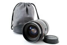 Canon Zoom EF 28-80mm F2.8-4 L USM AF Lens From JAPAN