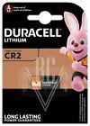 Duracell Fotobatterie CR2 CR17355 3V, 1er Pack