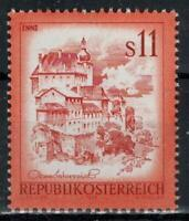 Austria #973 MNH CV$2.00