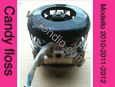 Macchina per lo zucchero filato candy _motore elettrico 70w