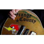 Orange County Guitar Works