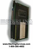 Allen-Bradley 1771-IB Lifetime Warranty !!!
