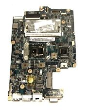 "Lenovo IdeaPad U260 0876 12.5"" Genuine MotherBoard i3-380UM LA-623 Tested"