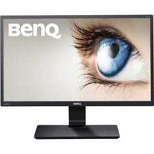 BenQ GW2270HM 22 Full HD Monitor with Eye Care Resolution 1920 x 1080