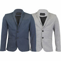 Mens Blazer Process Black Coat Dinner Suit Jacket Pbsimon Formal Wedding Lined