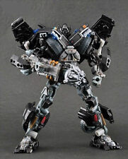 Movie 3 NEW Transformers Dark Of The Moon Voyager Class IRONHIDE Figure Figurine