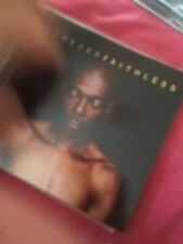 Faithless - Forever (The Greatest Hits, 2009)