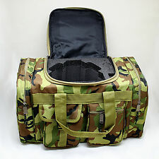 VAPECASE Custom Soft Case fits Volcano Vape - Bag Digit Classic - Camo