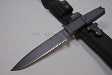 Extrema Ratio Knife - Venom w/ Bohler N690  (50010)