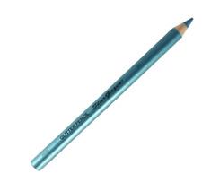 Stargazer Glitter Eye Pencil, Eyeliner ~ Aqua