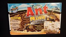 Ant Mine Underworld System, Make Your Own Ant Farm Project Kit