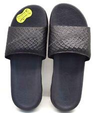 8be9558f83bb3 Nike Benassi Solarsoft 2 Black   Gray US Size 13 - FREE SHIPPING - BRAND NEW