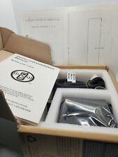 Generac Mobile Link WIFI ETHERNET Remote Generator Monitoring System 0064631 NEW