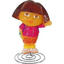 Dora the Explorer EVA Lamp