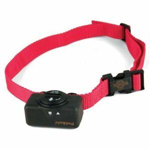 Petsafe Bark Control Collar PBC19-10765, Anti No Static