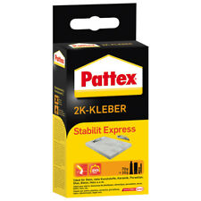 Henkel Pattex Stabilit Express, 80 g