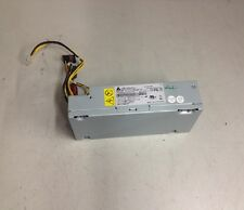 Delta Electronics DPS-220UB Power Supply PS PSU 220W