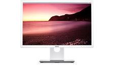 Dell 22 monitor P2217 - 55.9cm(22 ) White EUR
