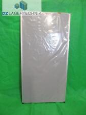 Trennwand/Stellwand Paravent Sichtschutz Raumtrenner Büroteiler 1590x800 mm