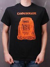 Lugubrum - Barrel TS T-Shirt